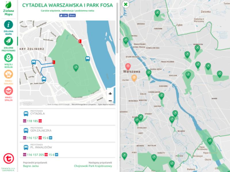 38967zielona_mapa.png
