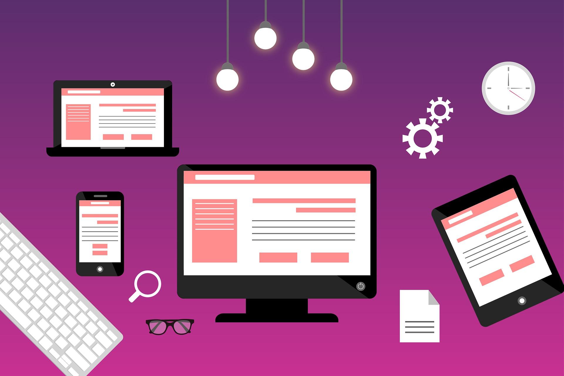 40165website-designer-in-delhi.jpg