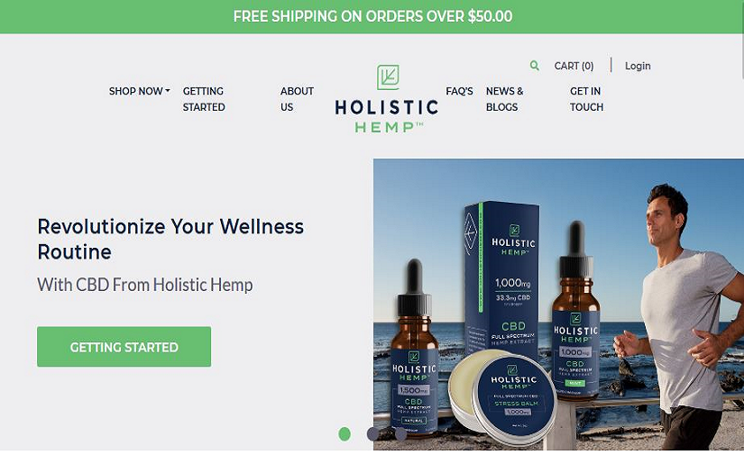 40927holistichemp-1.png