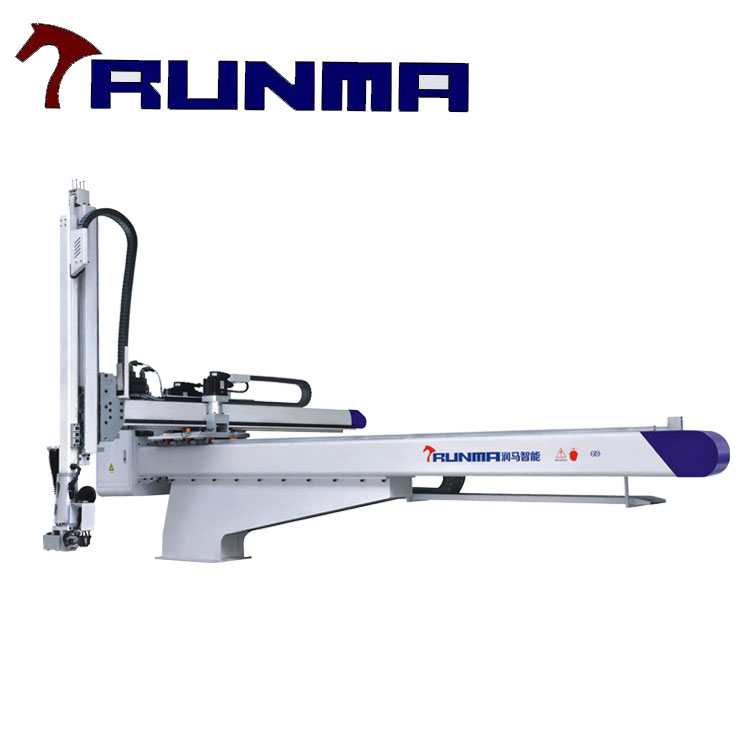 409533-axis-injection-molding-robot-1500-3000mm-for-imm-650-3200-ton.jpg