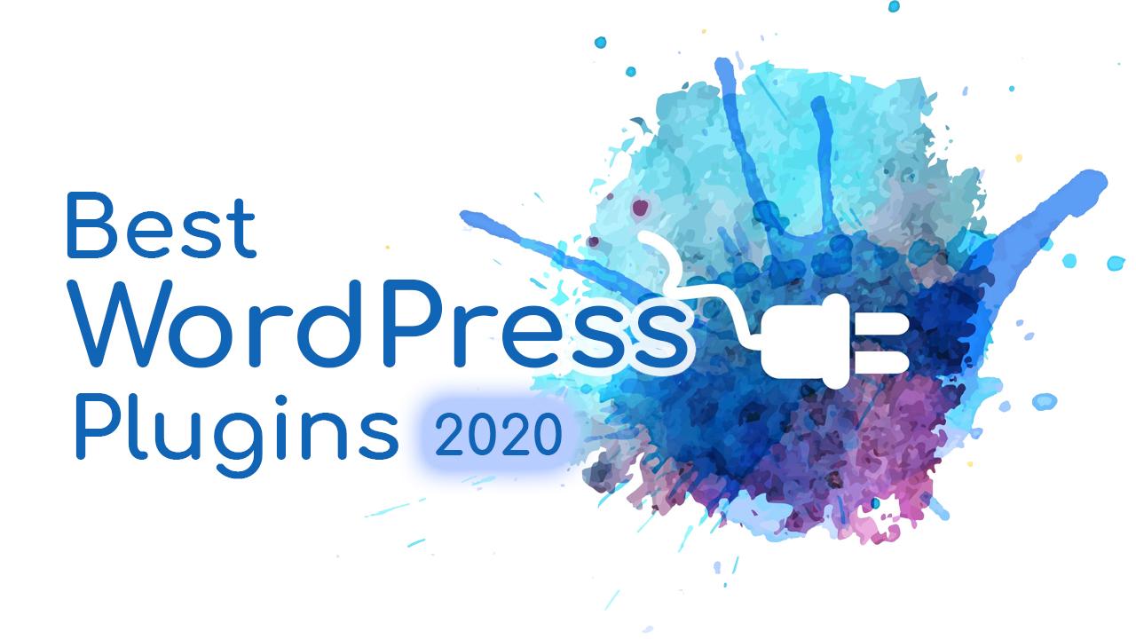 4170011-wordpress-plugins-(free-&-paid)-2020.jpg