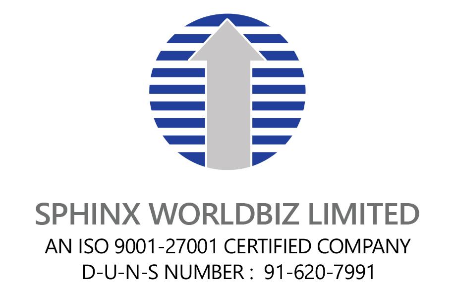 43078sphinxworldbiz-logo.jpg