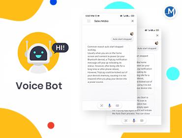 43335emc-sales-voice-bot-min.png