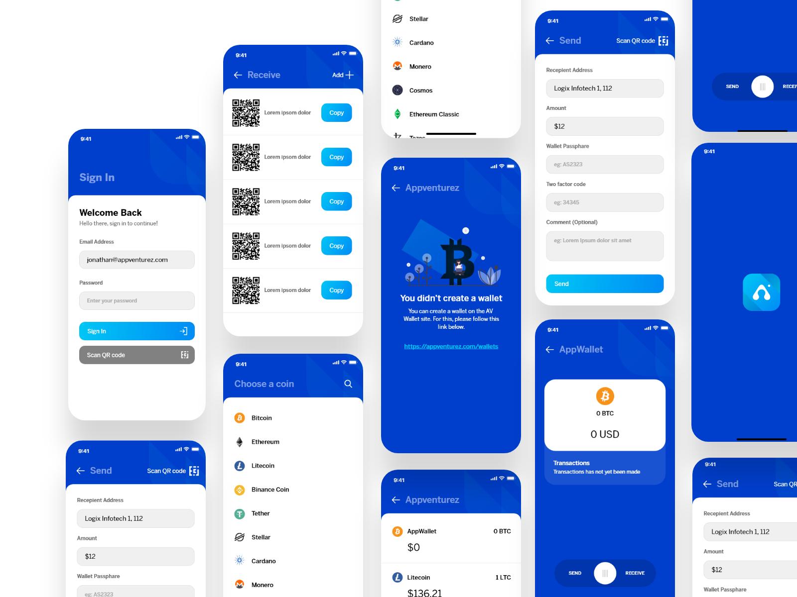 43606bitcoin-wallet-app.png