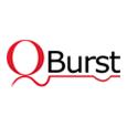 44368qburst-logo.png