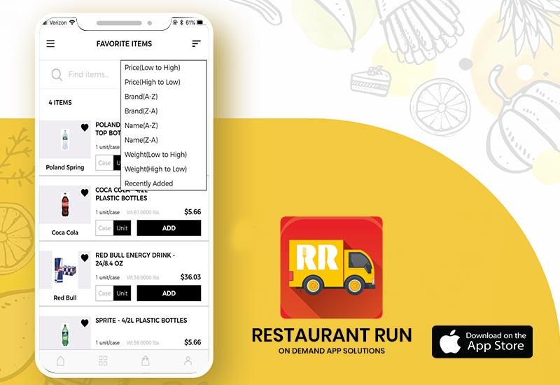 4850restaurant-run.jpg