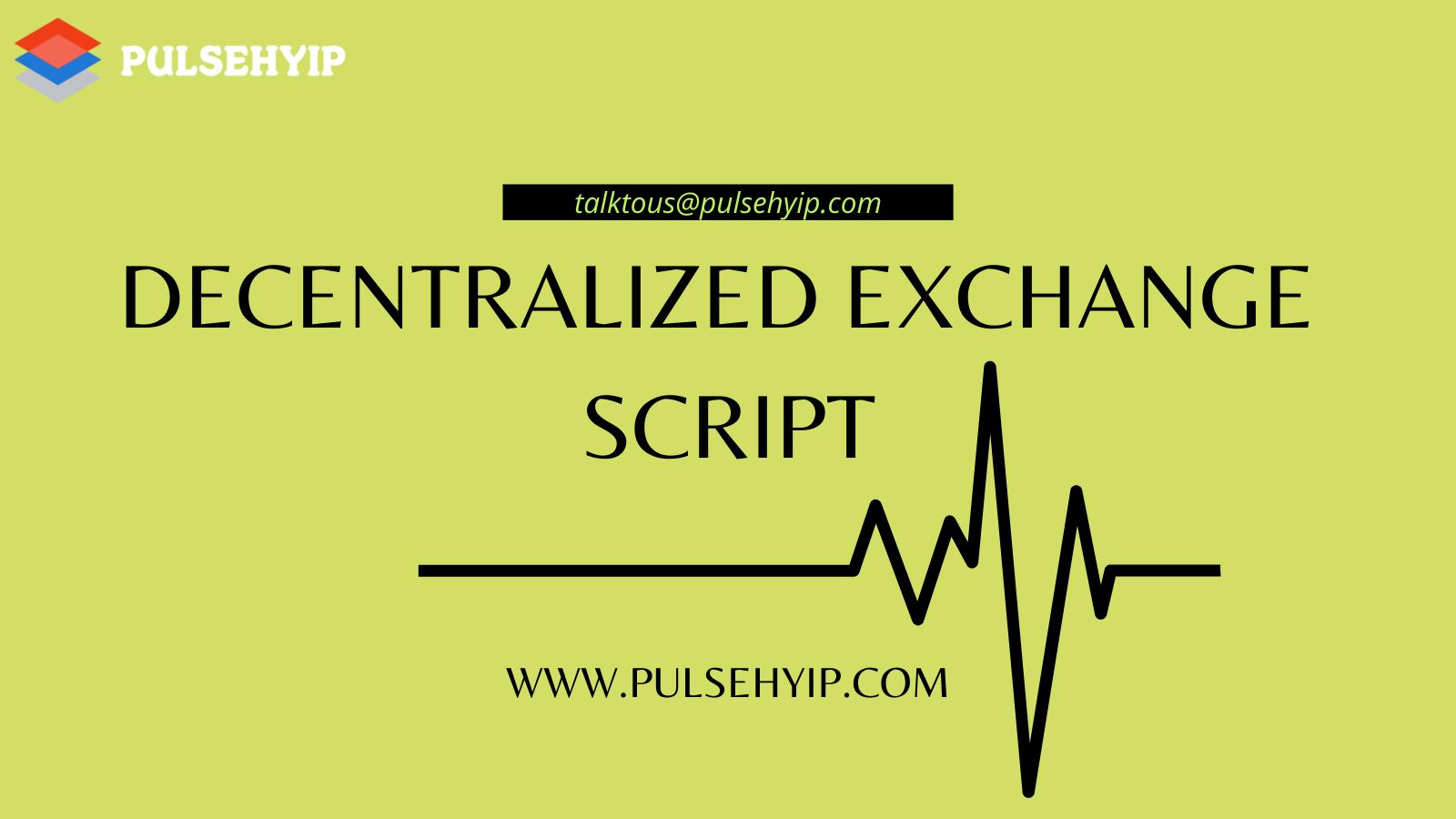 50374decentralized-exchange-script.png