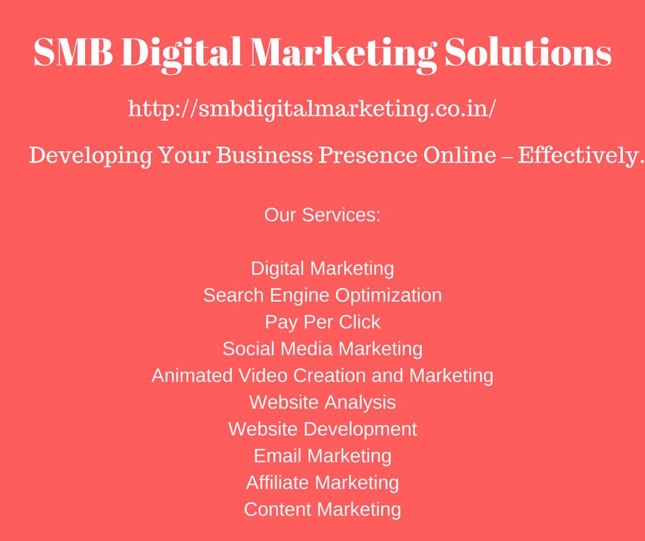 50490smb-digital-marketing-solutions.png