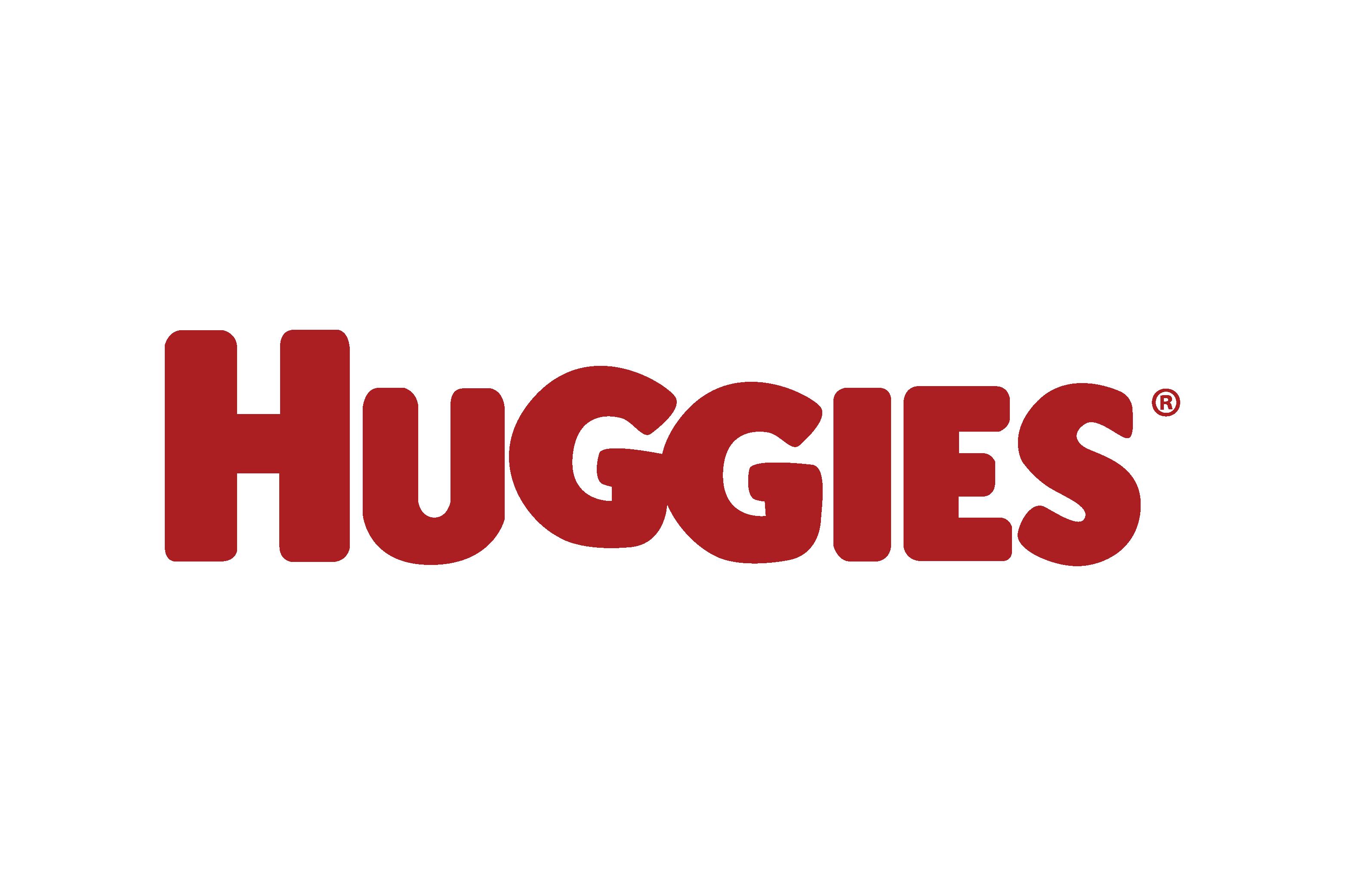5603huggies-01.png