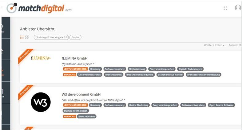 56460match-digital-portfolio.jpg