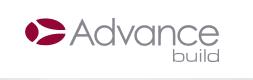 57000advance_build.png
