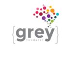 57581grey_logo.png