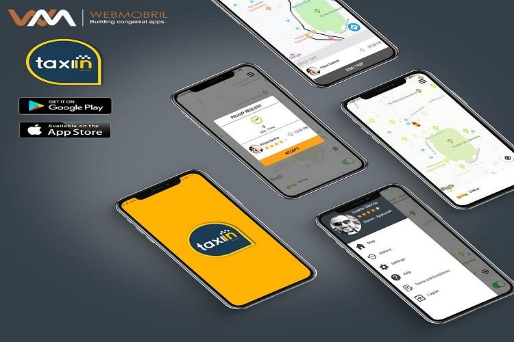 58370taxiin-madeira-driver-app.jpg