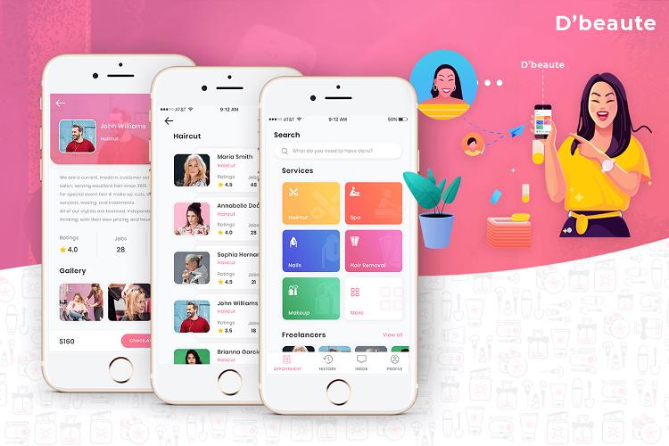 60063beauty-service-app.png