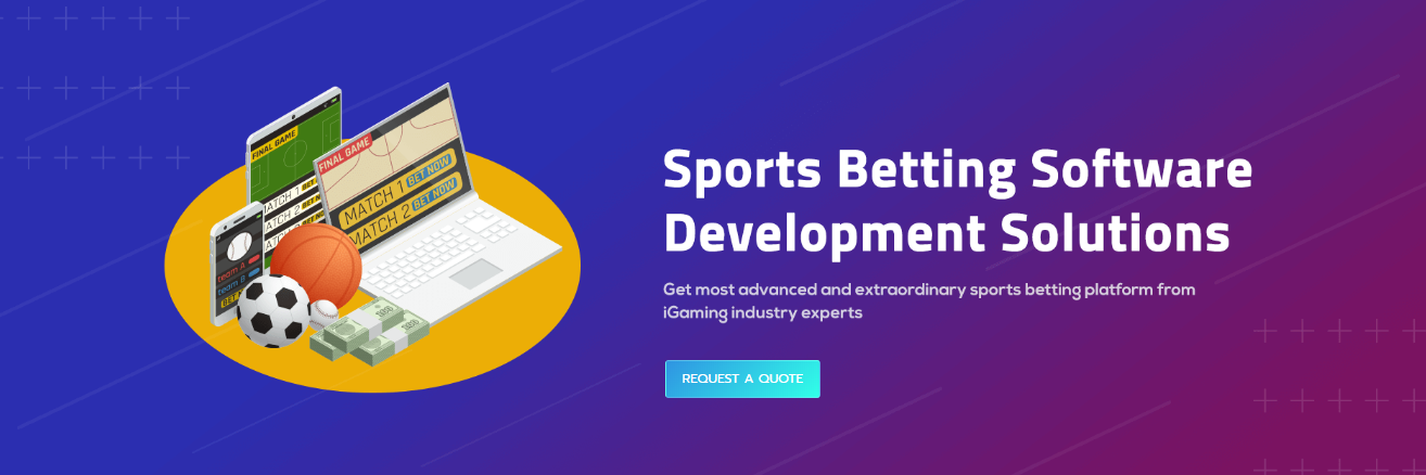 60613sports-betting.png