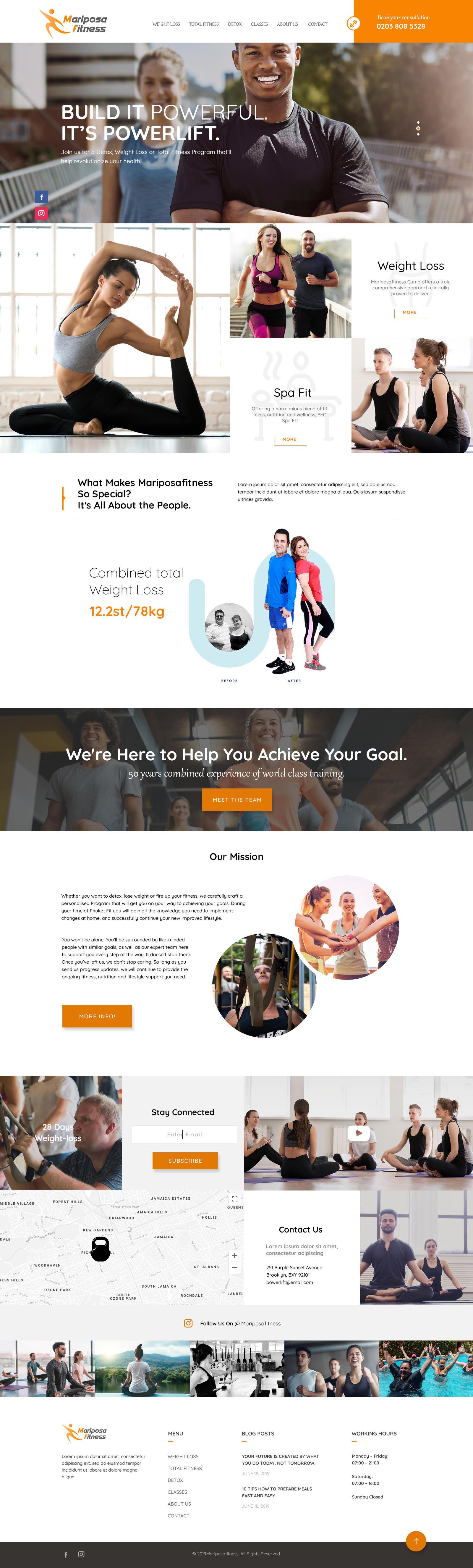 60761mariposa-fitness.jpg