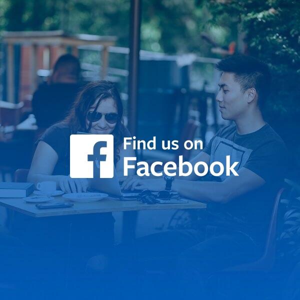 6149us-on-facebook.jpeg