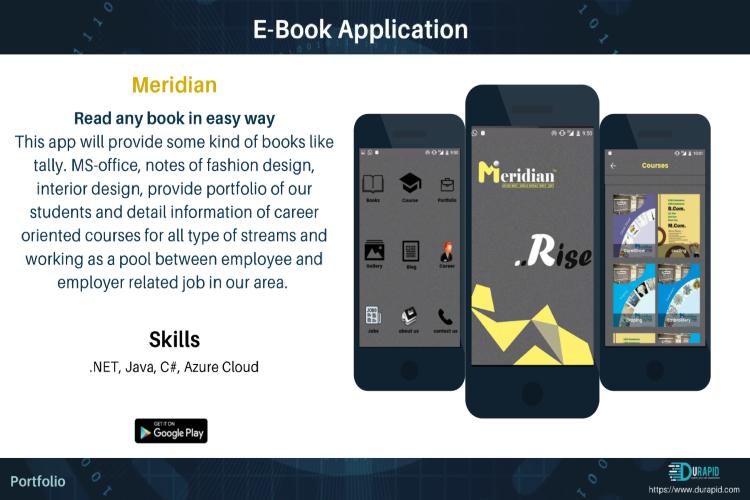 62275meridian-app.png