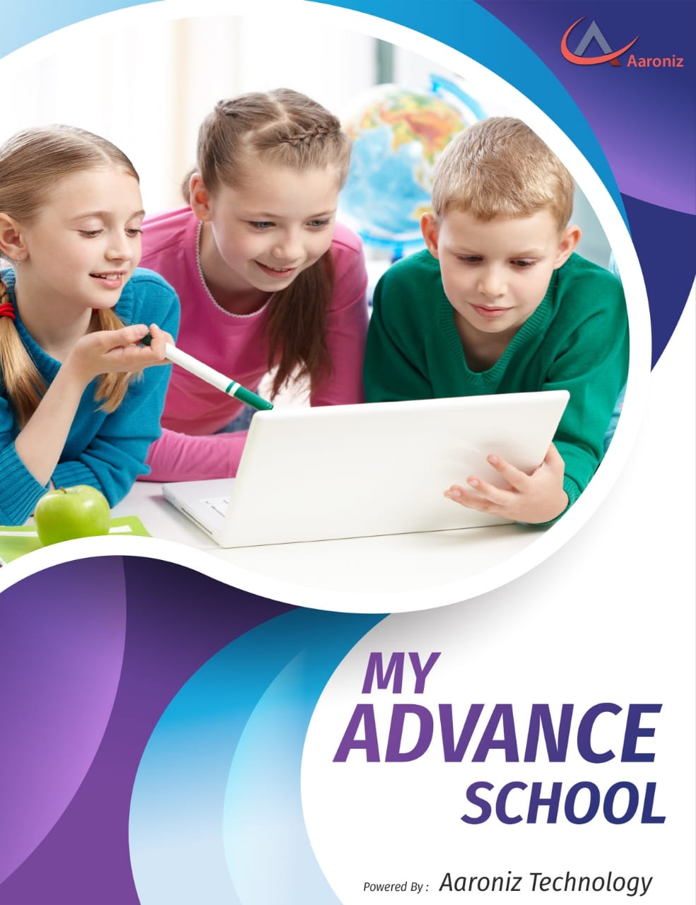 62358school-management-system-erp.jpeg