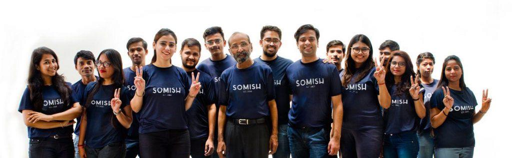 62806somish-team-web.jpg
