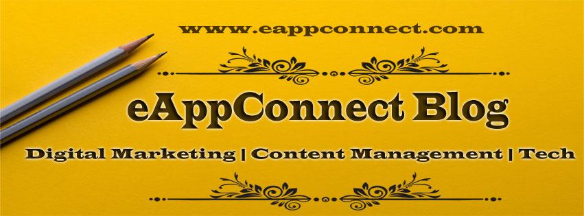 64866eappconnect-services.jpg