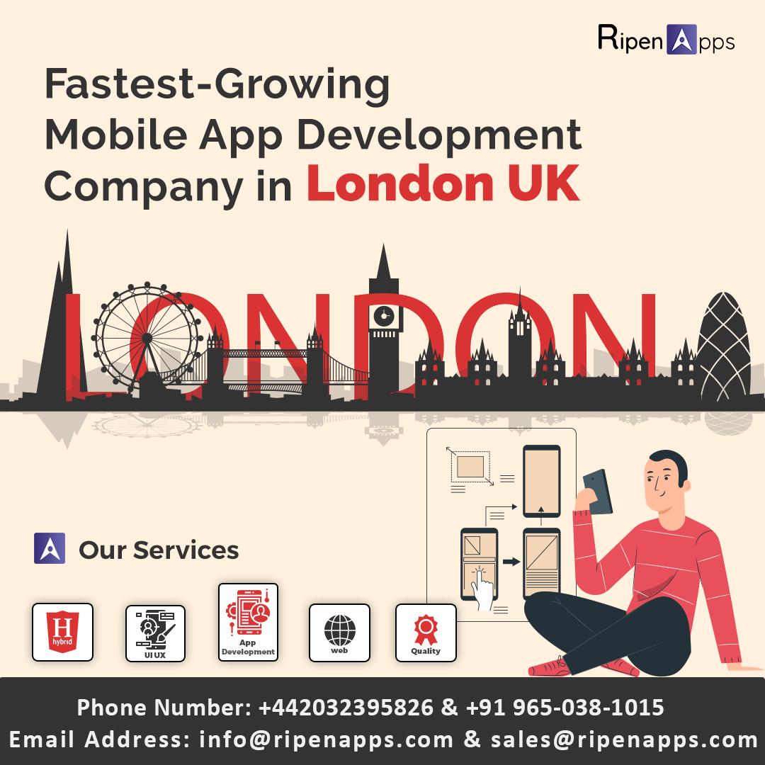 66031app-development-company-in-london.png