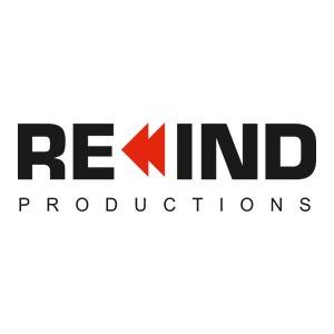 68147rewind-productions.jpeg