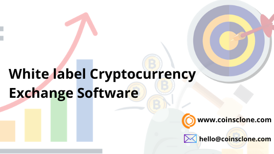 68167white-label-cryptocurrency-exchange-software.png