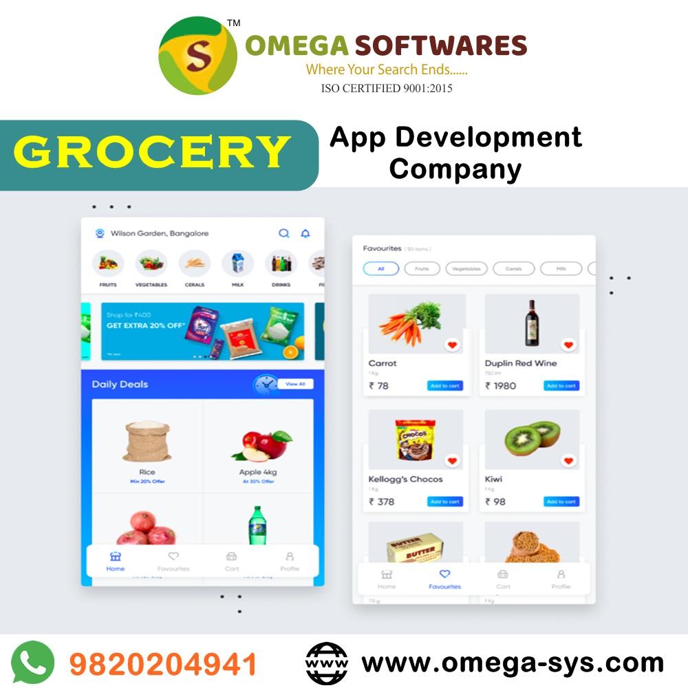 68514grocery-delivery-app-development-company-in-mumbai.jpg