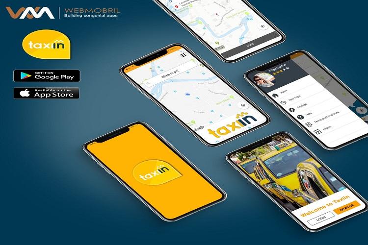68704taxiin-madeira-app.jpg