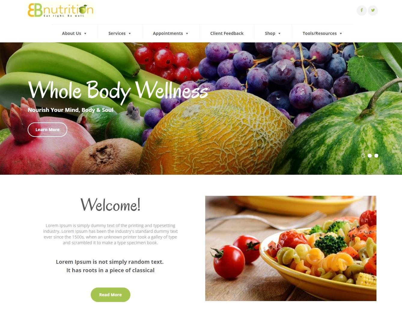 68734eb-nutrition.jpg