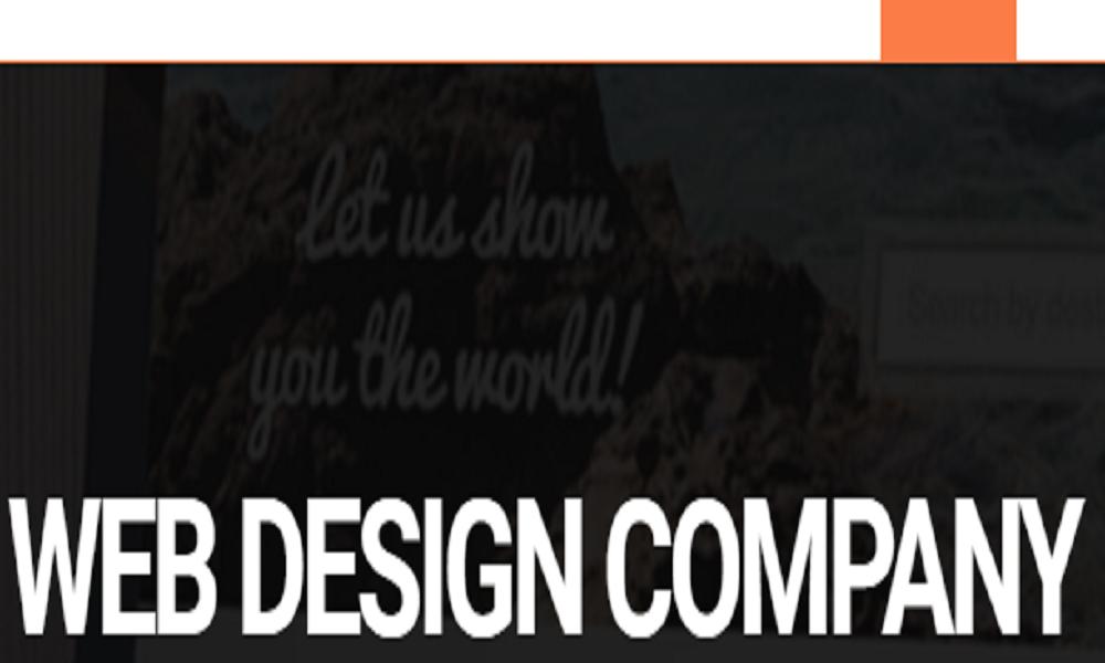 6920web-design-company-web-design-company-in-pakistan.png