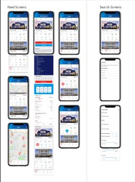 69408real-estate-sample-app.png