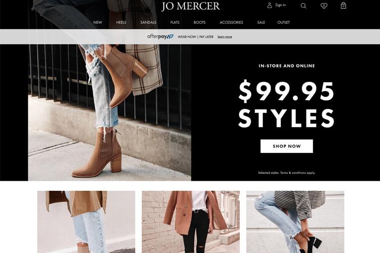70832jo_mercer_700x500_shopify_experts.jpg