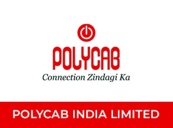 722281587722608_tmp_polycab.jpg