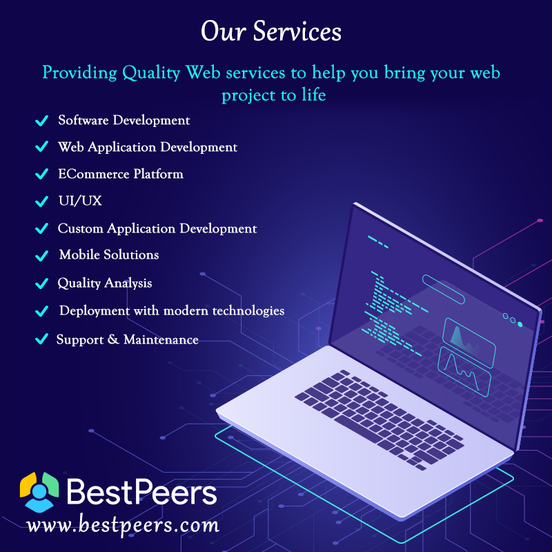 72802software-development-services-in-indore--bestpeers-infosystem-.jpg