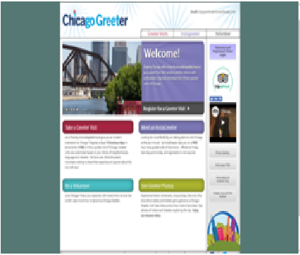 7301chicagogreeter.png