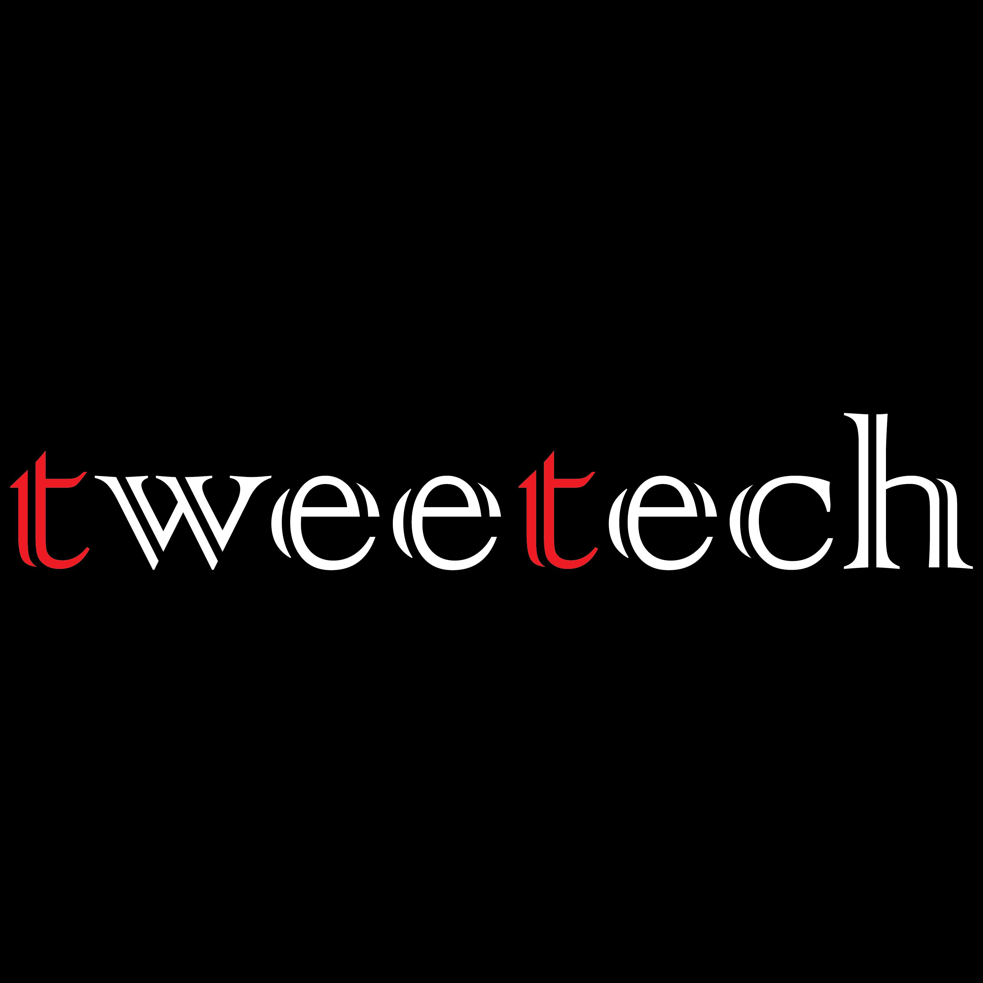 75989tweetech-logo-youtube-800x800-01.jpg