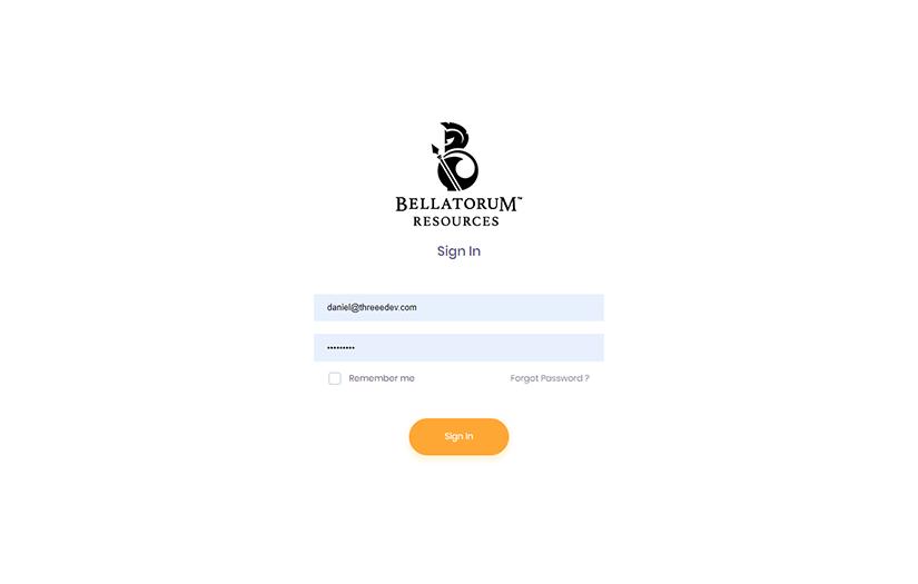 76601login-bellatorum.png