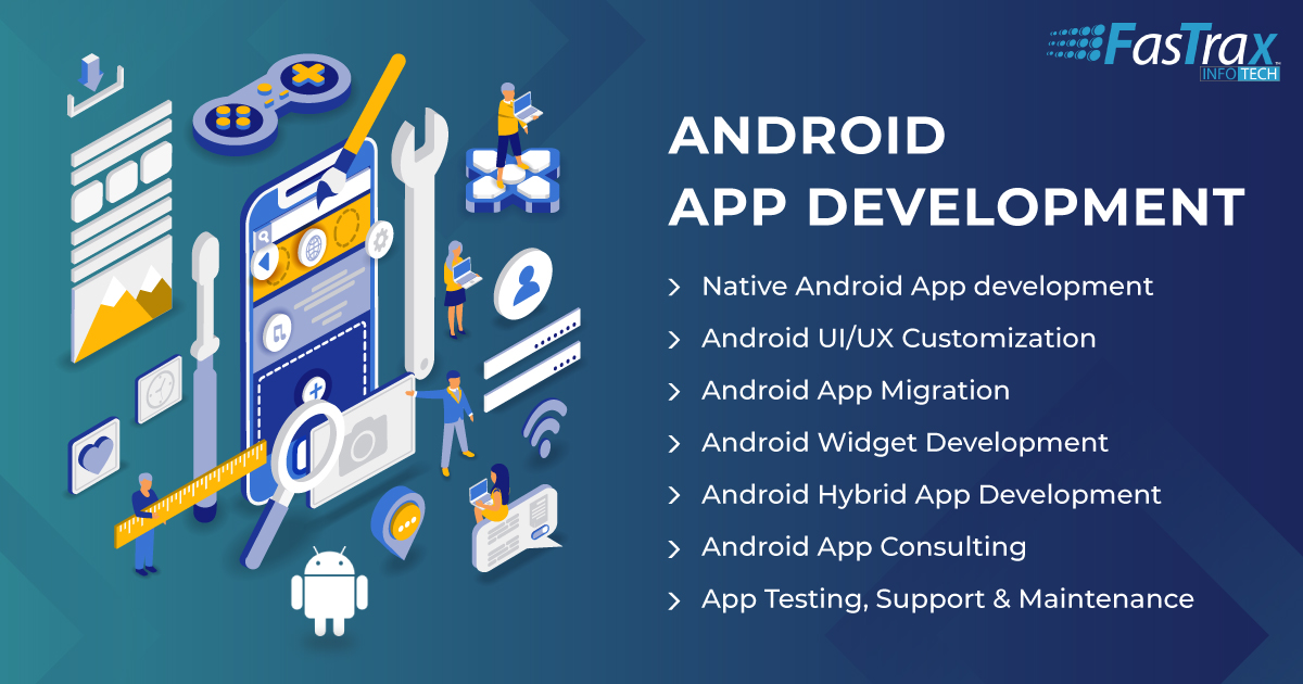 79860android-app-development-ftx-(1).jpg