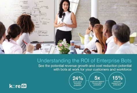 80009graphic-roi-potential-of-enterprise-bots-overview-2017.jpg