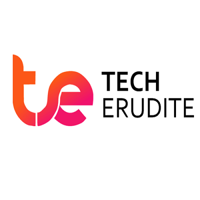 80278tech-logo---400-400.png