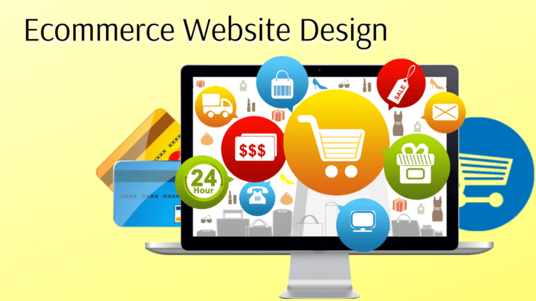 80361ecommerce-website-design-768x432.png