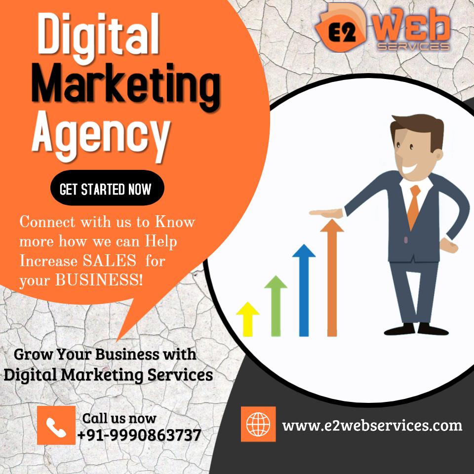 81553e2webservices-digital-marketing-services.jpg