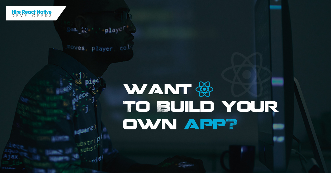 81786react-native-mobile-app-development.jpg