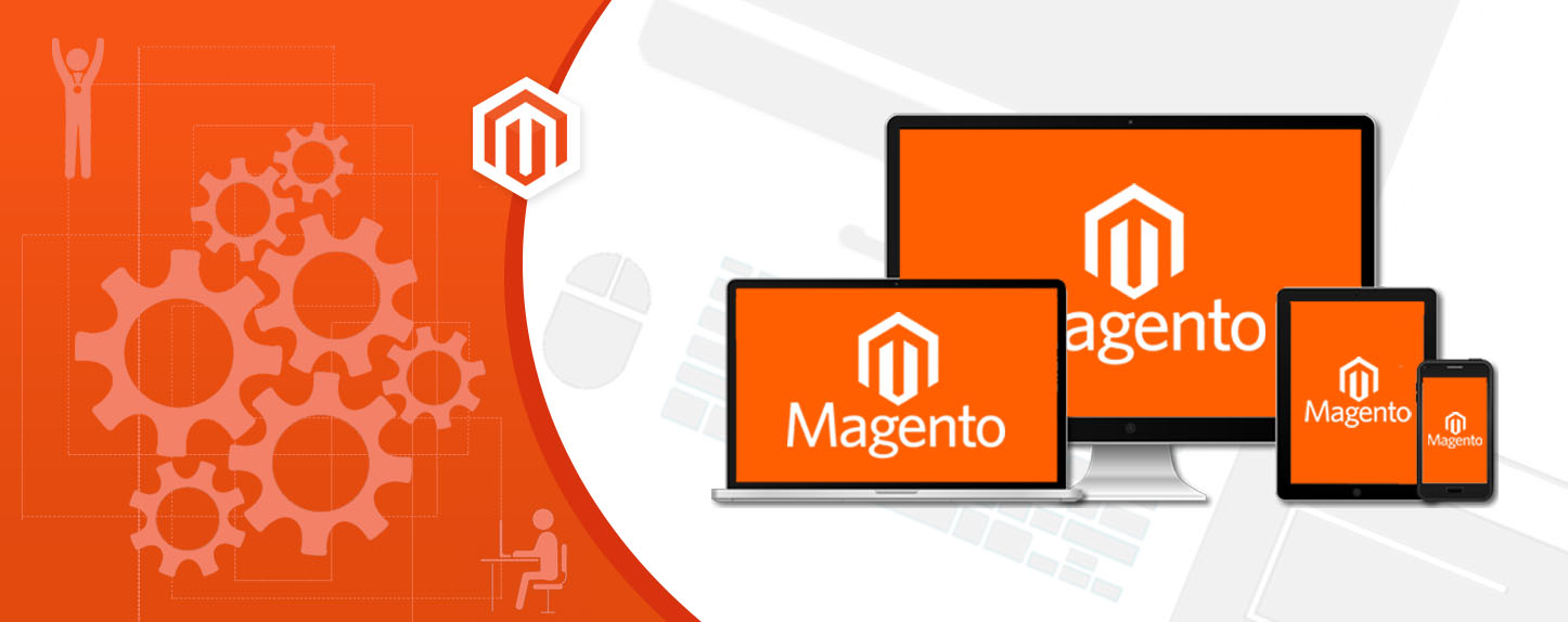 81923magento-new-bannernew.jpg