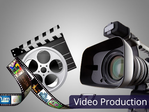 82183corporate-video-production.jpg