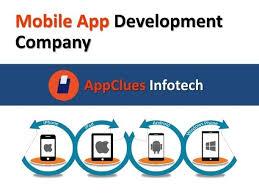 87393appclues-infotech---mobile-app-development.jpg