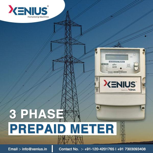 877313-phase-prepaid-meter---xenius.jpg