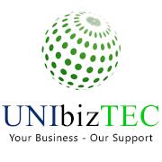 89150unibiztech-logo.png